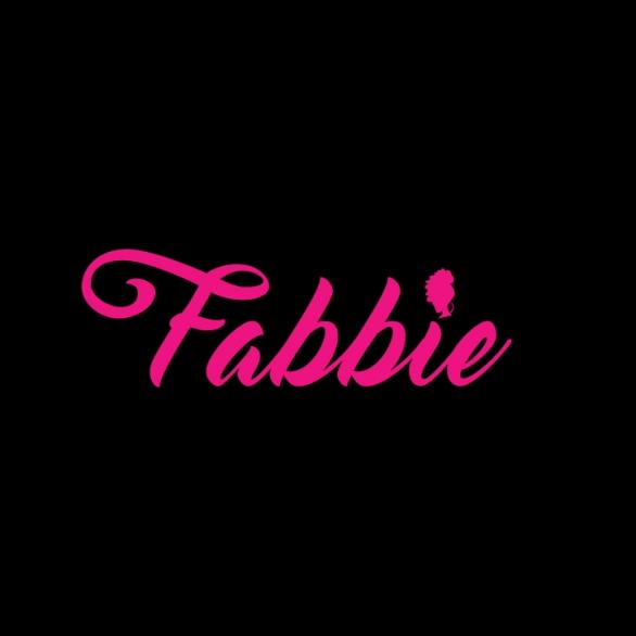 fabbie-blk-bckgrnd
